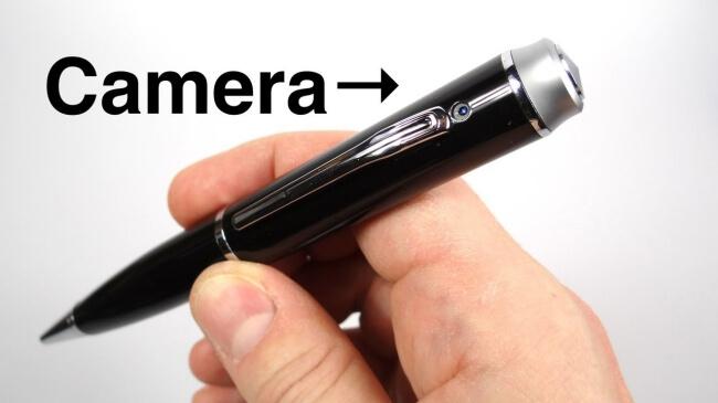 spy-pen-recorder