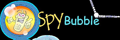 spybubble review