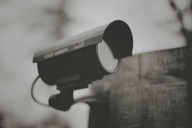 spyera monitoring