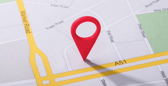 track-iphone-location-history
