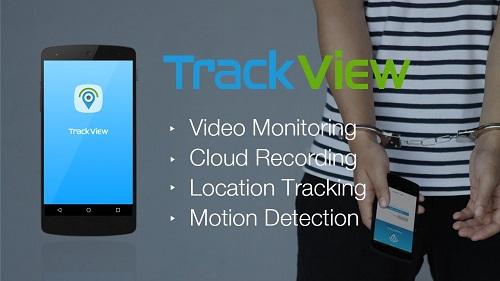 trackview employee location tracking