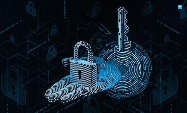 user privacy concerns