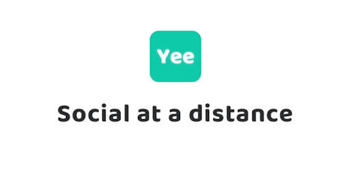 what is yee