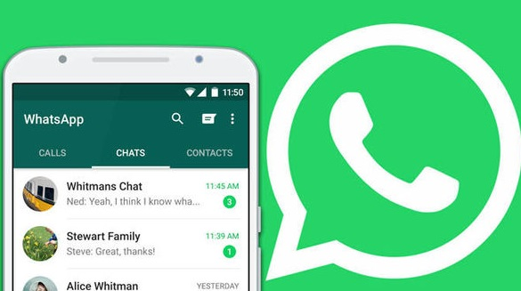 read others WhatsApp messages