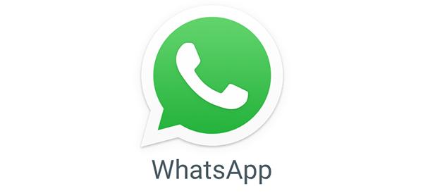 whatsapp monitor