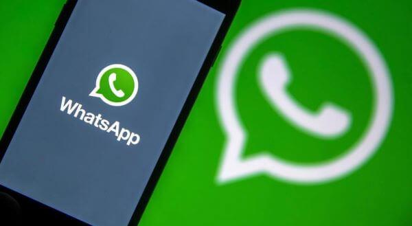 whatsapp videos calls safe