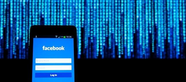 why hack facebook