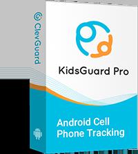 kidsguard pro productbox